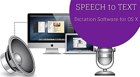 best text to speech software projectmemo
