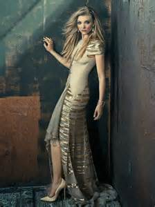 Natalie Dormer Site Natalie Dormer New York Post Photoshoot By Jim Wright