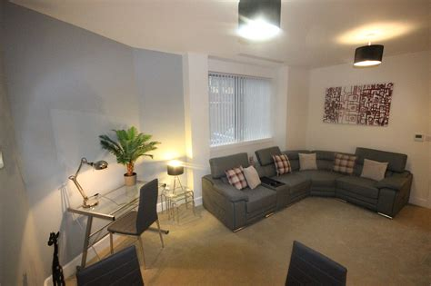 2 bedroom apartment to rent in charter court linden grove charter house serviced apartment milton keynes