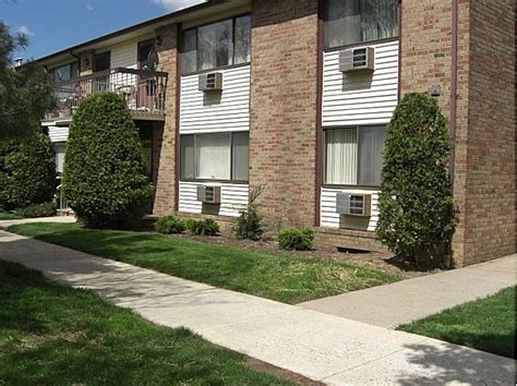 Apartments For Rent In Avenel Nj Aspen Manor Condo For Rent 2 Bhk In Woodbridge Nj
