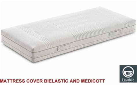 mattresses covers make the right choice