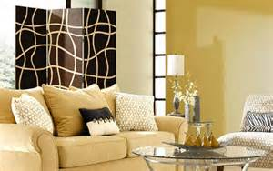 Living Room Paint Ideas by Neutral Paint Color For Living Room Elegant Home