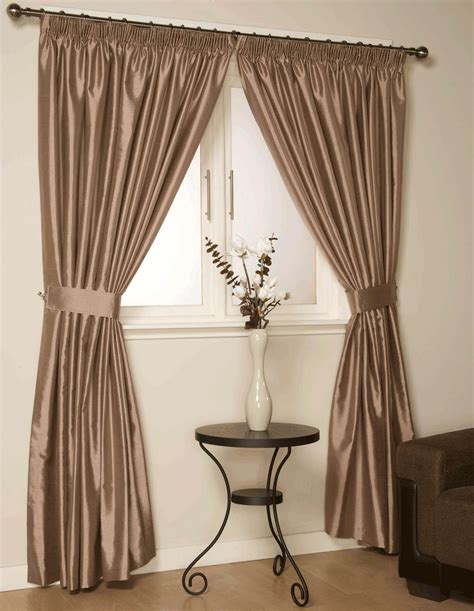 curtain decor window curtains design attractive modern window curtains