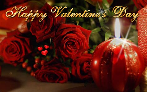 Happy Valentimes by Happy Valentines Day Wallpaper Free 69