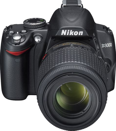 nikon d3000 nikon d3000 review bythom photoxels