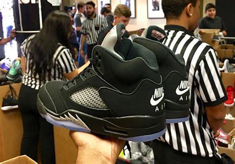 Jordan Giveaway 2016 - foot locker and fred jordan 4 000 pairs giveaway