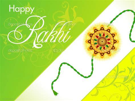 40 beautiful raksha bandhan greetings cards and wallpapers