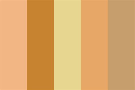 beige colors shades of beige color palette