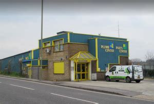 Plumb Parts Centre by Plumb Parts Centre Eastleigh Visit Eastleigh Shop In
