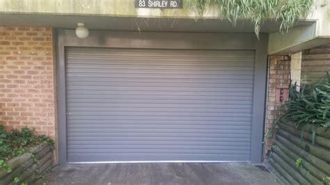 Garage Door Questions Garage Door Questions 28 Images Garage Door Background