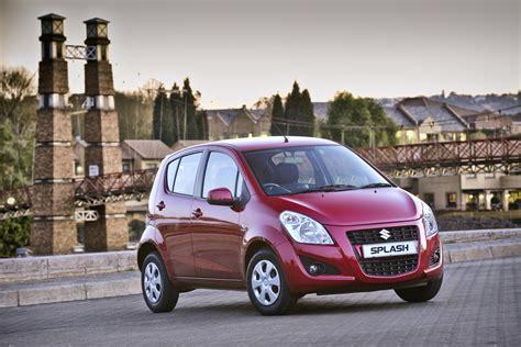 Suzuki Cars South Africa Suzuki Auto Sa Sales At An All Time High
