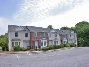 mobile homes for rent athens ga townhouse for rent in barrington dr athens ga