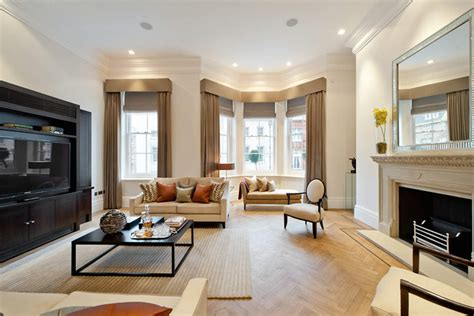 exceptional Home Interior Designers Near Me #2: Oana-designfor-me-92-interior-designer-in-Ealing-Central-and-Acton-1.jpg
