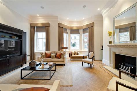 find  affordable interior designer design