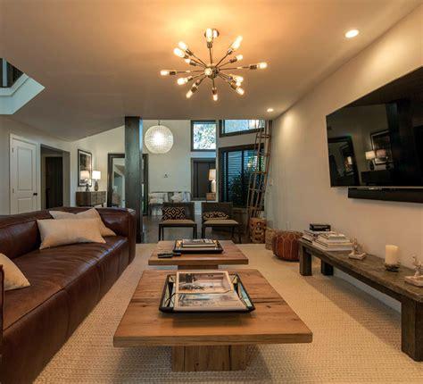 best smart home technology home interior design what happens when interior design smart home technology