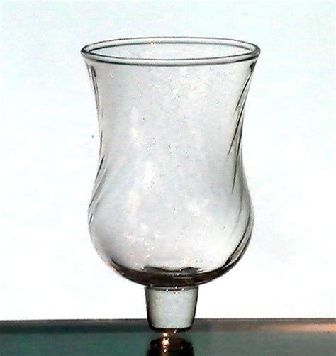 home interiors votive candle holders home interiors peg votive candle holder diagonal swirls