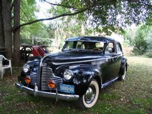 1940 Buick For Sale Used Classic Cars For Sale Greatvehicles Classic Car