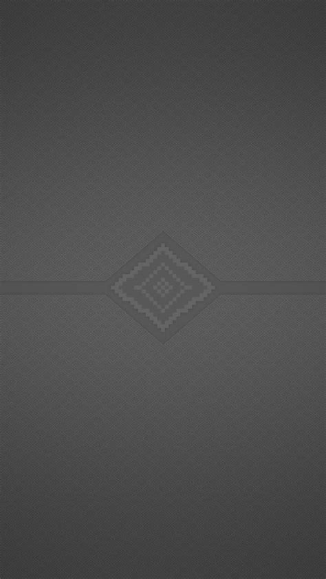 minimal pattern iphone wallpaper 640x1136 gray minimalist pattern iphone 5 wallpaper
