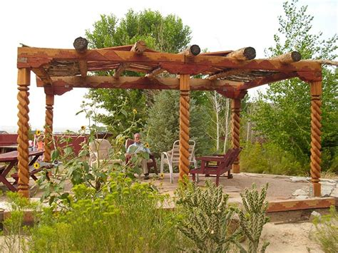 home designer pro pergola pergola design ideas pergola outdoor best free home