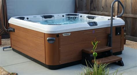 Sacramento Tubs the tub place of sacramento 13 reviews tub pool 11255 gold cir rancho