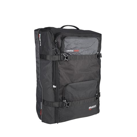 mares dive bag mares cruise roller bag amazing dive shop