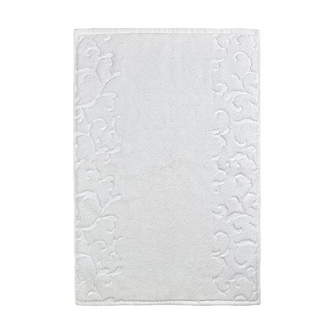 Ikea Nackten Handuk Mandi Putih jual ikea furuviken keset kamar mandi putih harga kualitas terjamin blibli