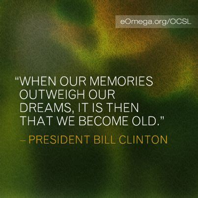 Quote Of The Day Bill Clinton On Americas Obsession With Dirt Second City Style Fashion by Bill Clinton Quotes On Leadership Quotesgram