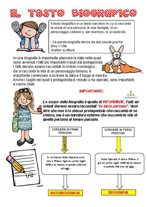 testo happy testo in italiano di happy
