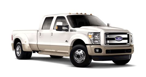 blue book used cars values 2011 ford f450 interior lighting 2014 ford f 450 super duty white 200 interior and exterior images