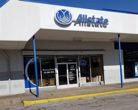 Auto Insurance Philadelphia Pa - allstate car insurance in philadelphia pa bruce datil