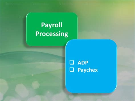 power of wincom payroll 7 processing speed the objective of processing cloud computing to have a better efficiency