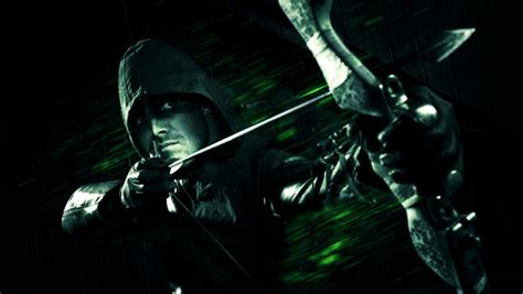 green arrow hd wallpapers   phones  ultra