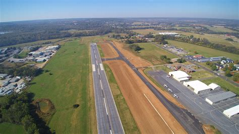 county airport maury county airport