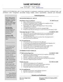 product manager resume objective exles of resumes hotel front desk resume pertaining