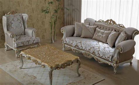 classic sofa set classic sofa sets luxury seat models turkish sofa sets