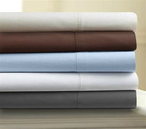 best sateen sheets buy tribeca living 800 thread count egyptian cotton