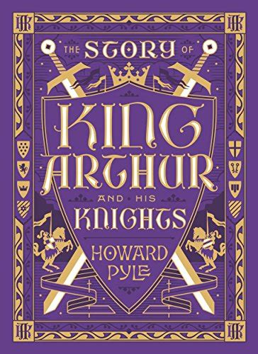 libro king arthur and his pdf libro king arthur and his knights of the round table everymans library childrens classics