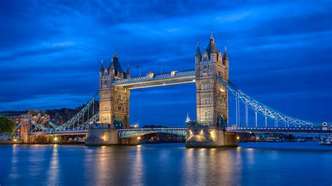 thames river capital uk england london the capital city the river the thames