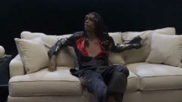 fuck yo couch dave chappelle rick james gifs find share on giphy