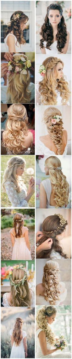 prom hairstyles and how to do them hairstyles prom hairstyles and hair on pinterest