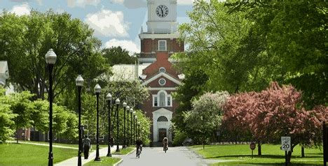 Dartmouth Mba Events by Tuck Executive Education At Dartmouth College New