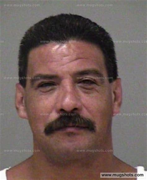 Salinas Ca Arrest Records Albert M Salinas Mugshot Albert M Salinas Arrest Madera County Ca