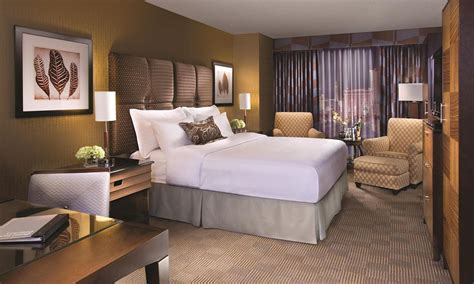 new york new york hotel casino 2017 room prices deals