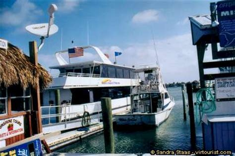 marco island boat r 11 48 southwest florida marco island tour boat