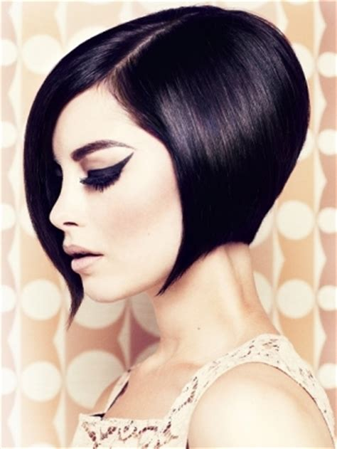 is a wedge haircut still fashionable in 2015 stylish wedge haircuts for short hair