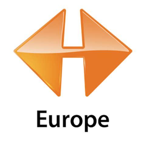 navigon europe v5 3 0 navigon europe v5 3 0 apk android app