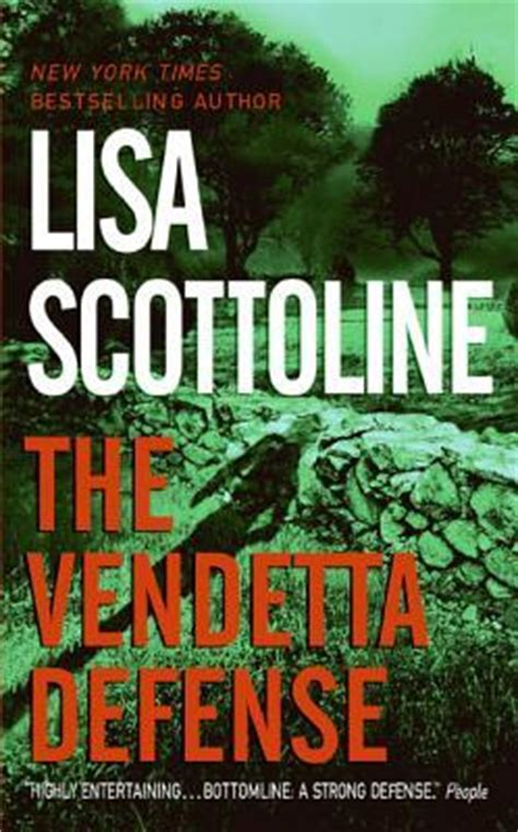 the defense a novel books the vendetta defense rosato associates 6 by