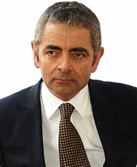 May We Present 2u Mr by Rowan Atkinson