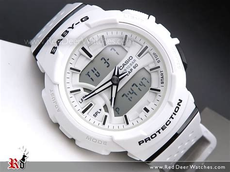 Casio Baby G Bga 240l 7a buy casio baby g running series analog digital sport bga 240 7a bga240 buy watches
