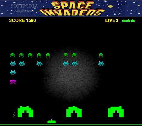 download space invaders space invaders download